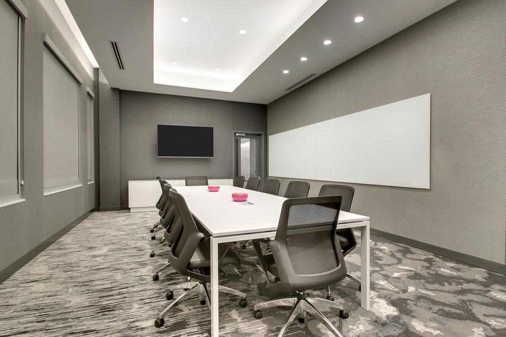 Polyantha_Boardroom_01[1].jpg