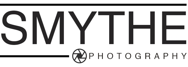 Smythe Photography | Weddings, Engagements, Senior, Family Photos