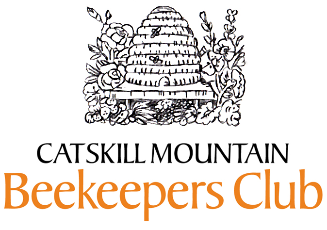 Catskill Mountain Beekeepers' Club
