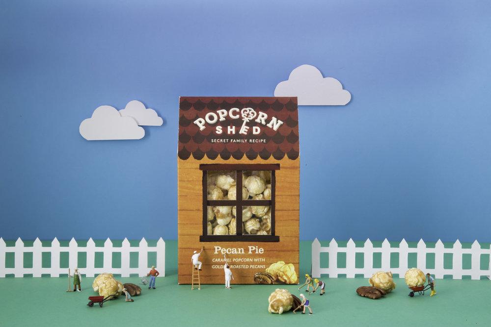Popcorn Shed-1.jpg