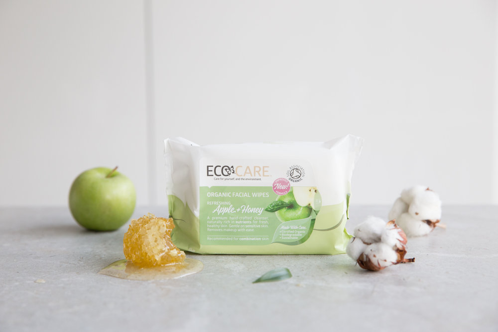ECOCARE_Wipes-46.jpg