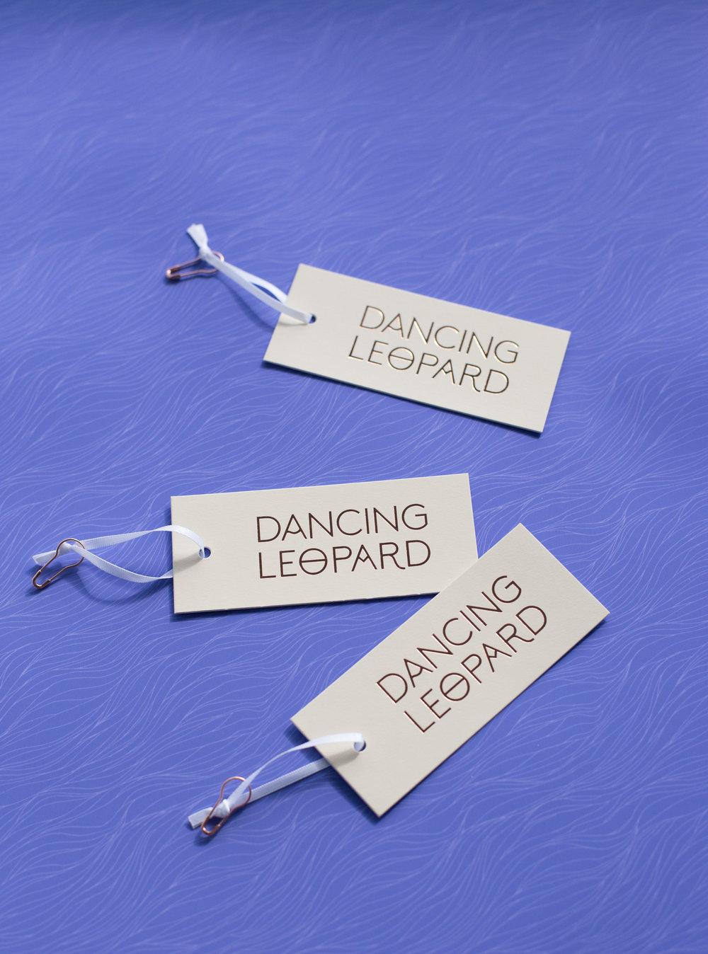 ClaireHartleyPortfolio_DancingLeopard -4.jpg