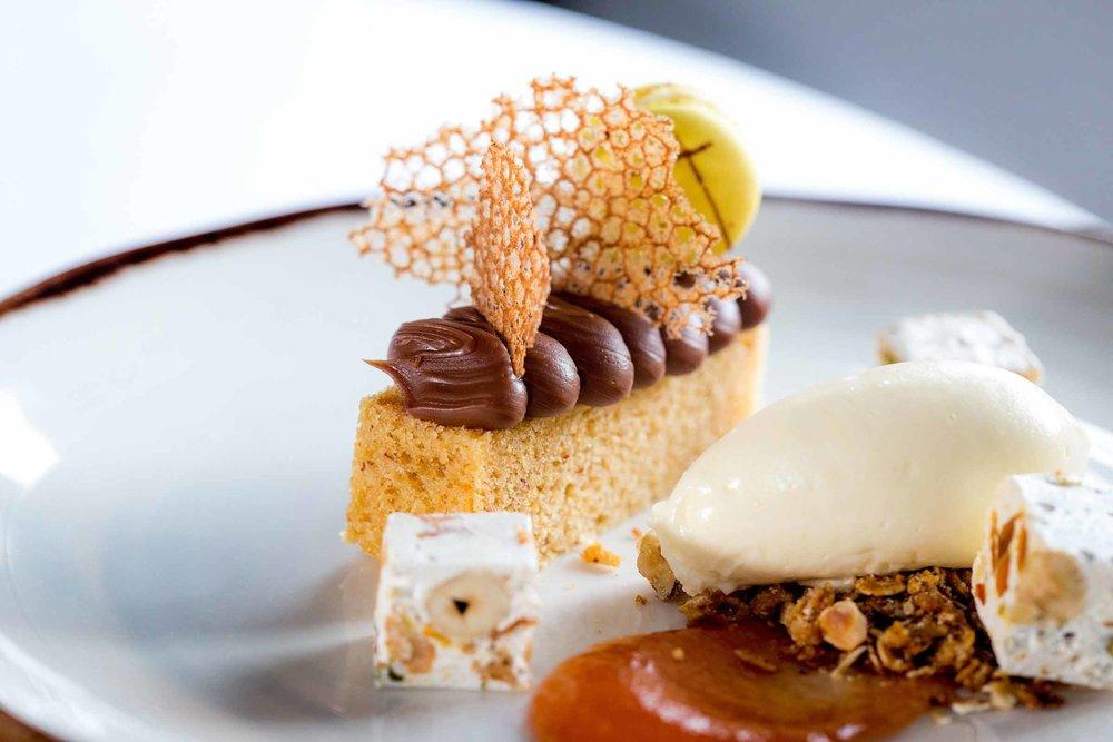 LoseleyPark_Desserts-11.jpg
