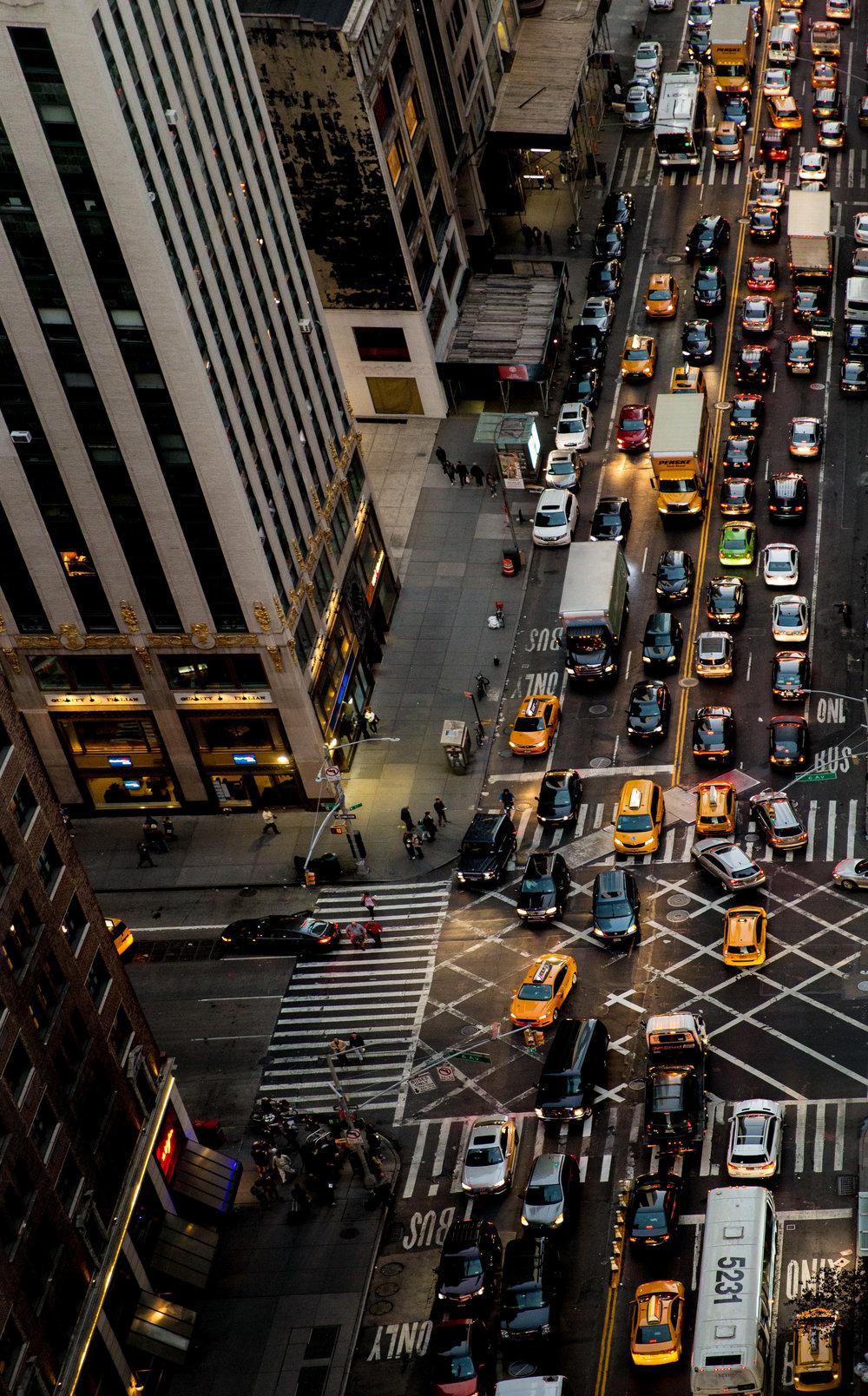NewYork_TravelHighlights-3.jpg