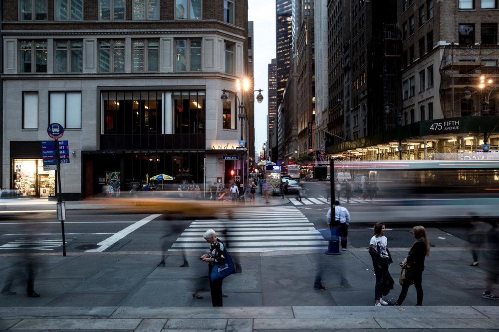NewYork_TravelHighlights-32.jpg