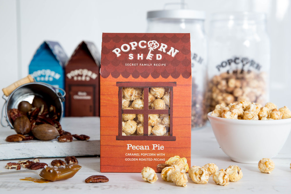 PopcornShed_ProductLifestyle-39.jpg