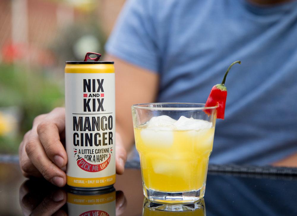 Nix&Kix_ProductImagery-58.jpg
