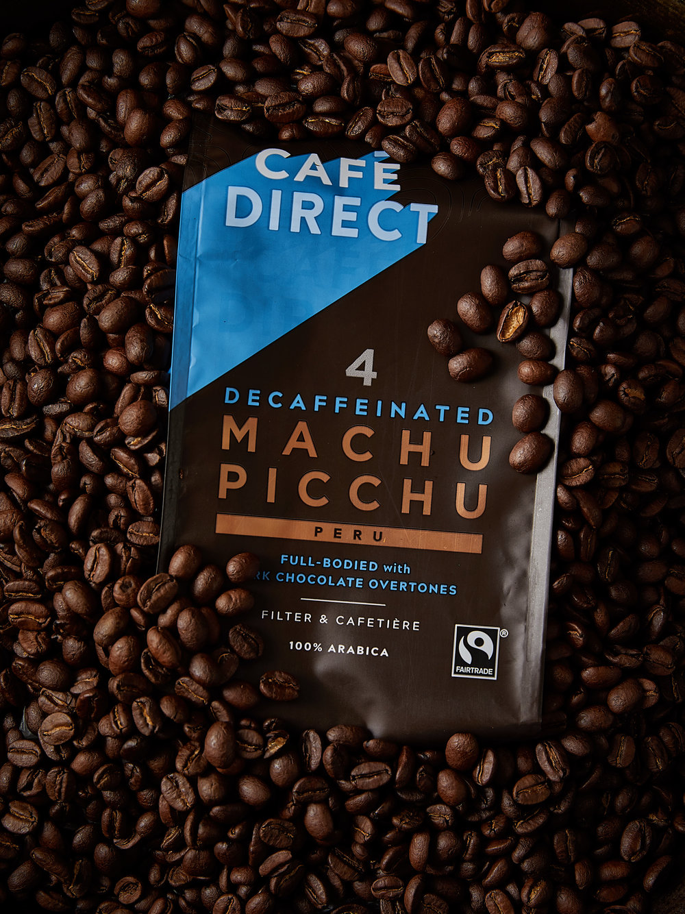 CafeDirect_Day1_Product_23.jpg