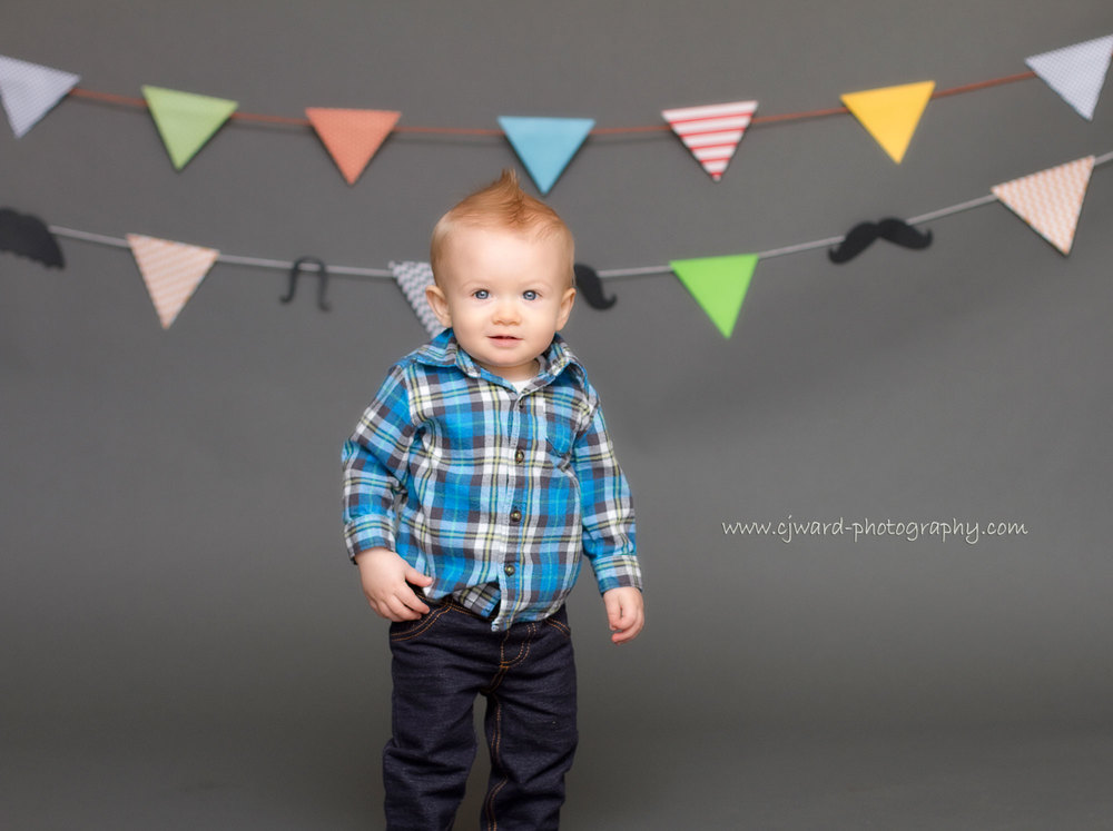 Boise-Kid-Photographer-First-Birthday-CJ-Ward-Photography-6.jpg