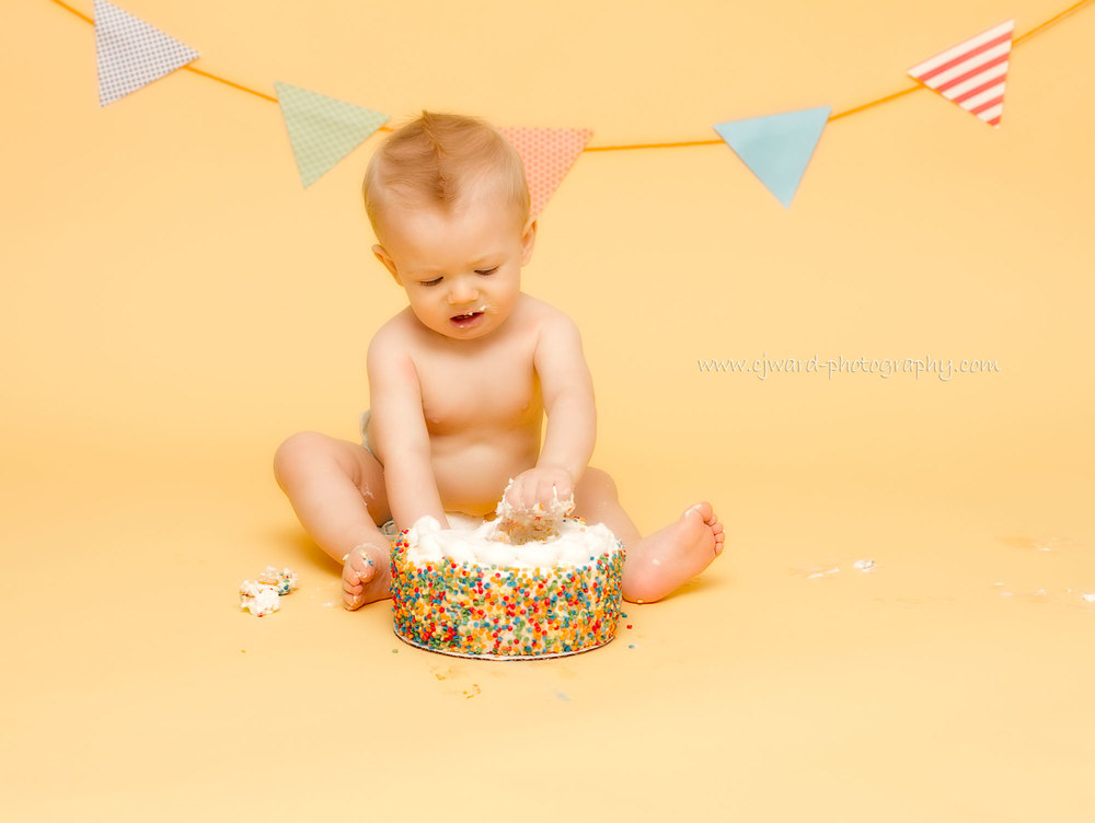 Boise-Kid-Photographer-First-Birthday-CJ-Ward-Photography-14.jpg