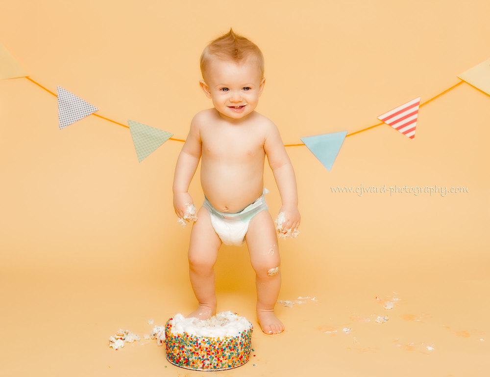 Boise-Kid-Photographer-First-Birthday-CJ-Ward-Photography-17.jpg