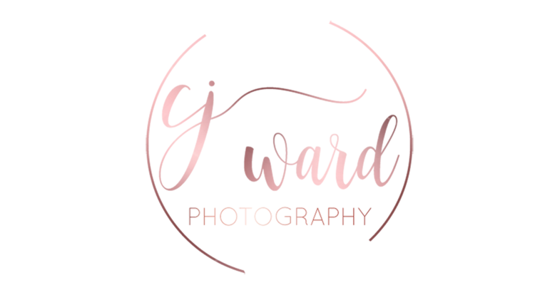 CJ Ward Photography