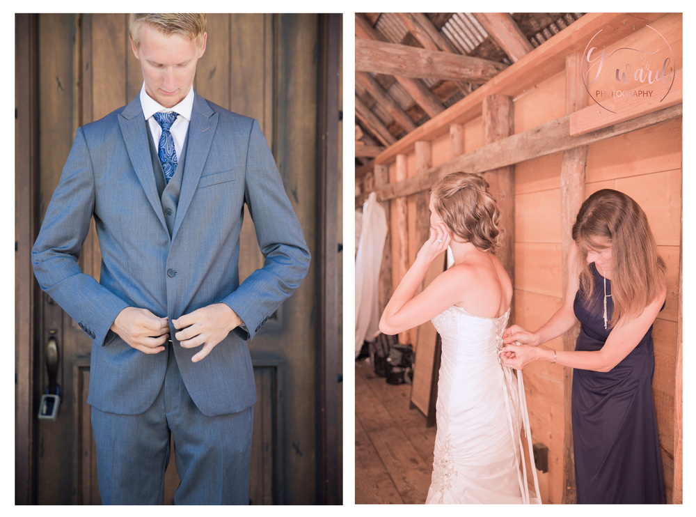 Boise-Wedding-Photographer-Mountain-Wedding-CJ-Ward-Photography-6.png