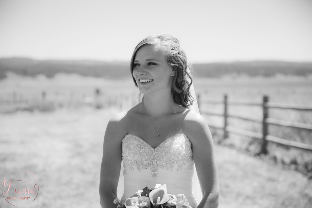 Boise-Wedding-Photographer-Mountain-Wedding-CJ-Ward-Photography-7.png