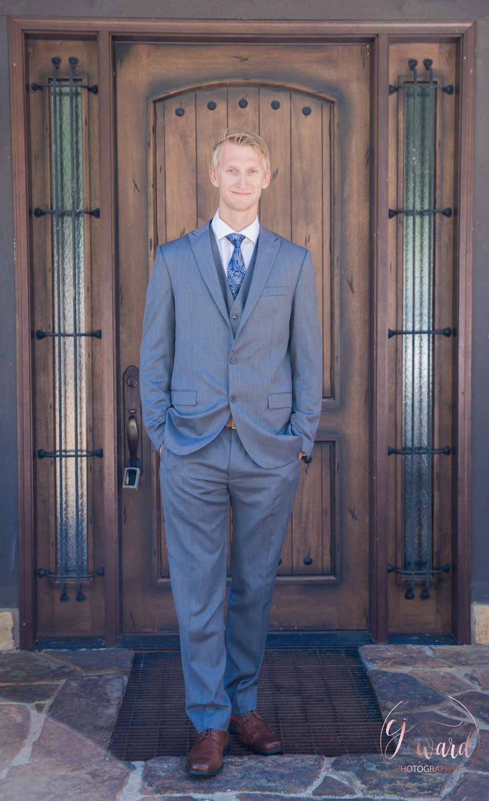 Boise-Wedding-Photographer-Mountain-Wedding-CJ-Ward-Photography-12.png
