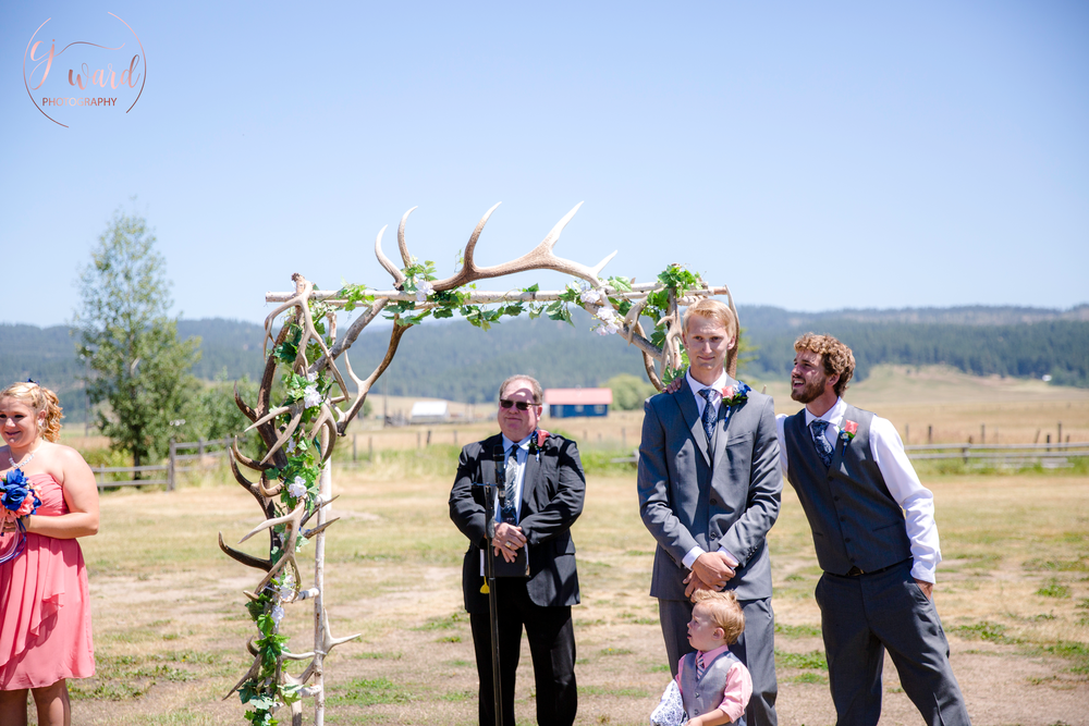 Boise-Wedding-Photographer-Mountain-Wedding-CJ-Ward-Photography-15.png