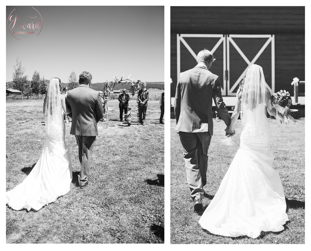 Boise-Wedding-Photographer-Mountain-Wedding-CJ-Ward-Photography-13.png