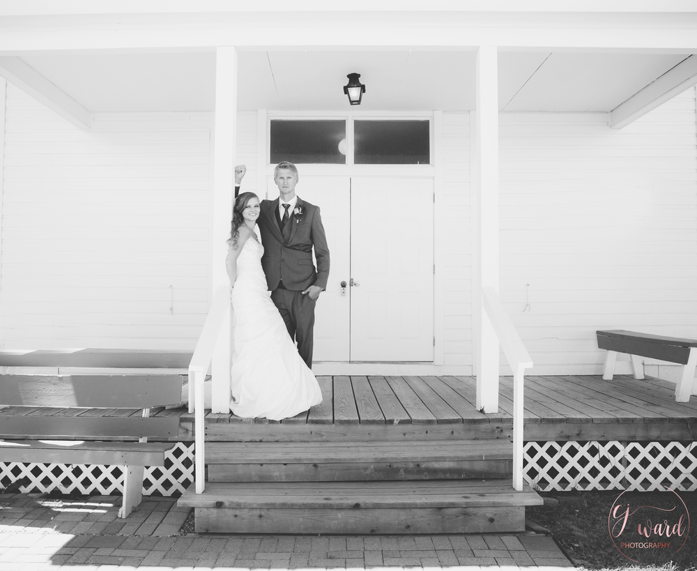 Boise-Wedding-Photographer-Mountain-Wedding-CJ-Ward-Photography-8.png
