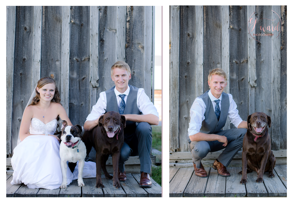 Boise-Wedding-Photographer-Mountain-Wedding-CJ-Ward-Photography-11.png