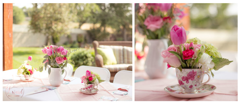 Boise-Family-Photographer-Baby-Shower-Baby-Girl-Tea-Party-Maternity-CJ-Ward-Photography.jpg