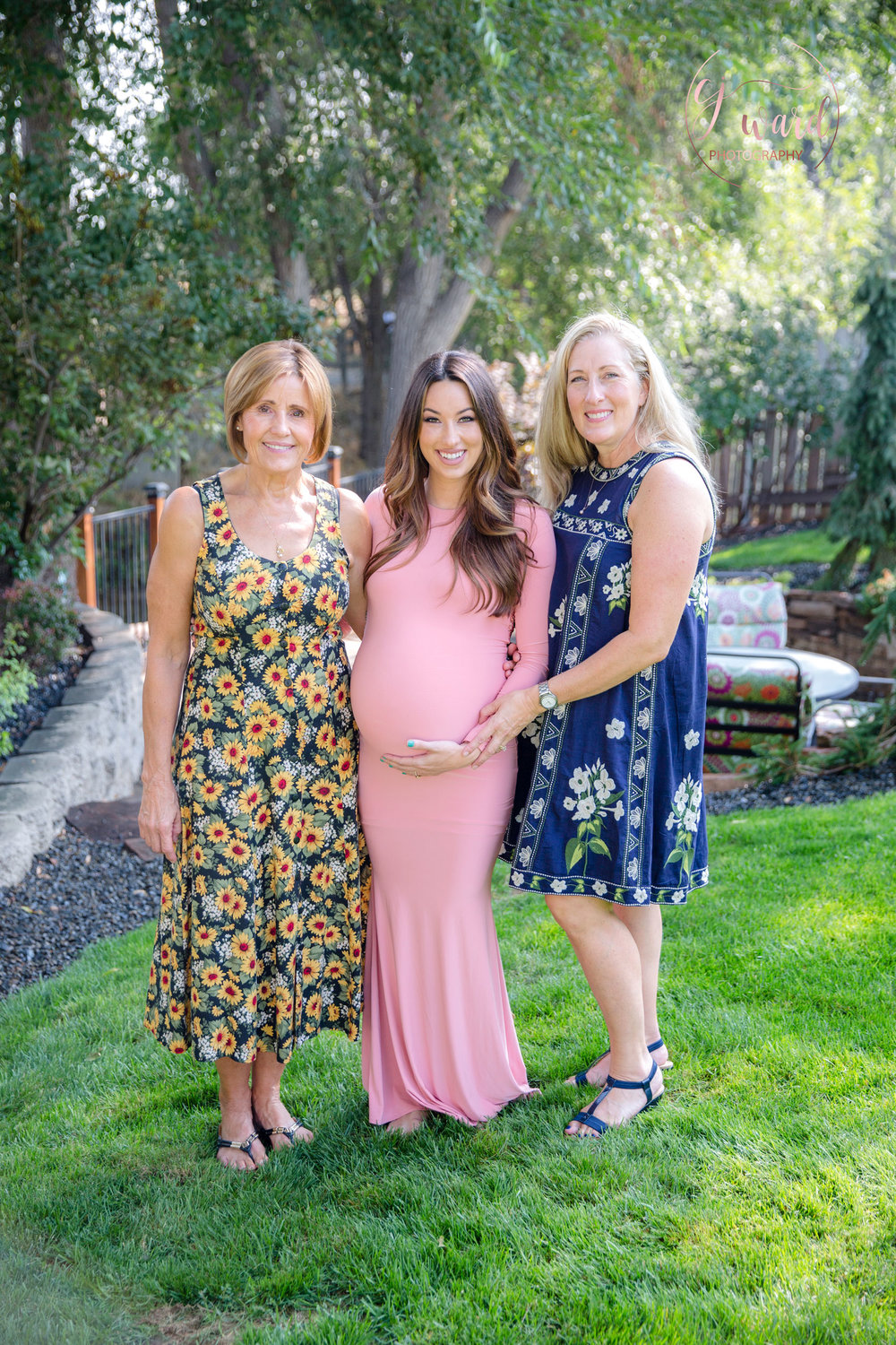 Boise-Family-Photographer-Baby-Shower-Baby-Girl-Tea-Party-Maternity-CJ-Ward-Photography-10.jpg