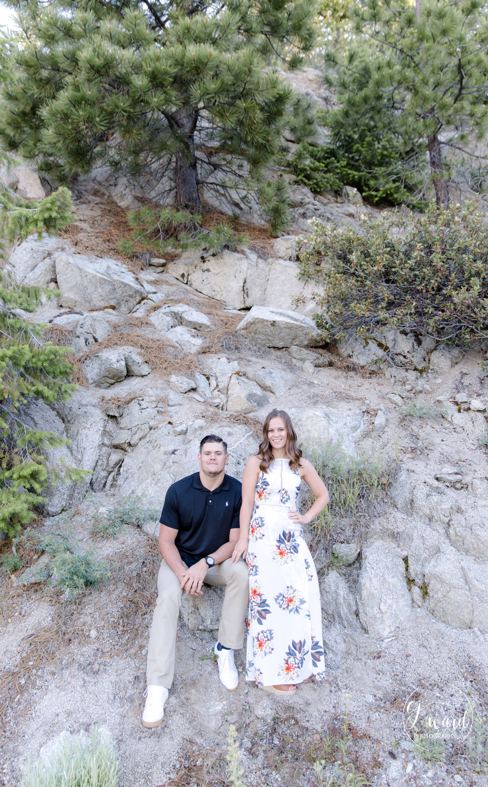 Boise-Engagement-Photographer-Bogus-Basin-Wes-+-Erin-CJ-Ward-Photography-6.jpg