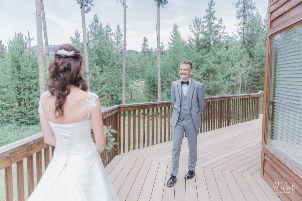 Boise-Wedding-Photographer-McCall-Idaho-Bond-Wedding-Bear-Creek-Lodge-CJ-Ward-Photography-4.jpg