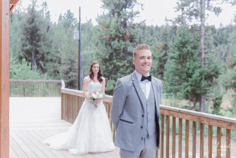Boise-Wedding-Photographer-McCall-Idaho-Bond-Wedding-Bear-Creek-Lodge-CJ-Ward-Photography-3.jpg