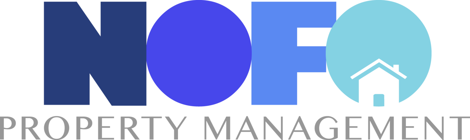 Nofo Property Management