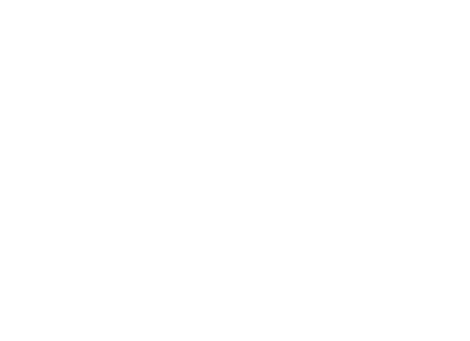 DC Custom Designs