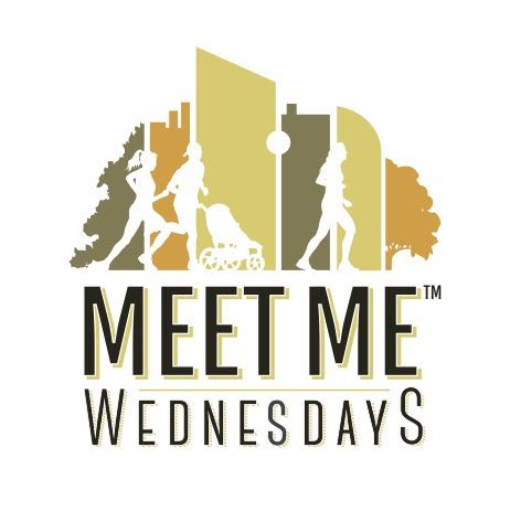 MEET ME AT WEDNESDAY .jpeg