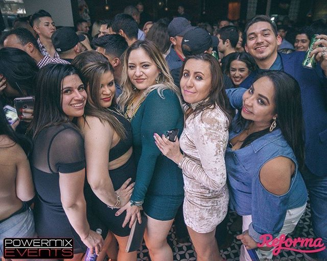 Reforma Fridays #reforma #tucson #arizona #reformafridays  #tucsonnightlife #tucsonparty #stphilipsplaza #tucsonedm #latinnight #regaettontucson #litaf #powermix 4340 N Campbell Ave