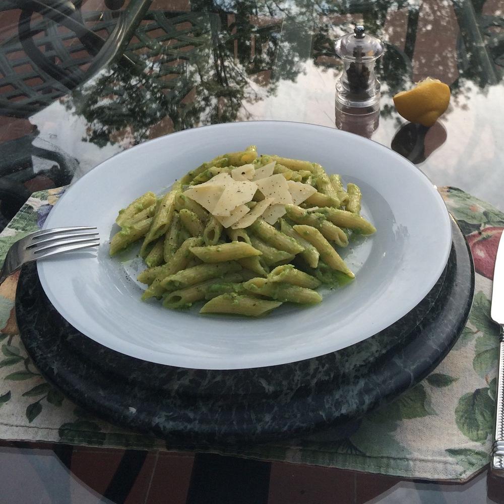 Ramp Pesto Pasta.jpg