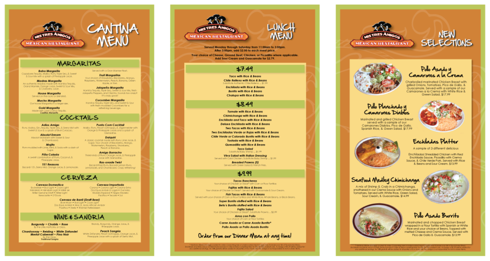 Menu---Cantina,-Lunch,-New.png