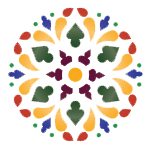 StIta Logo