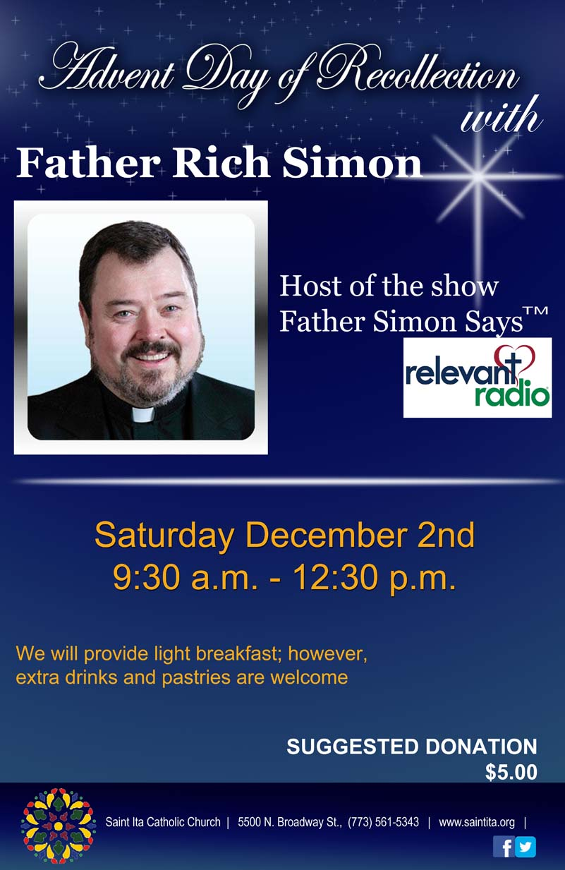 advent poster father simon rev web.jpg