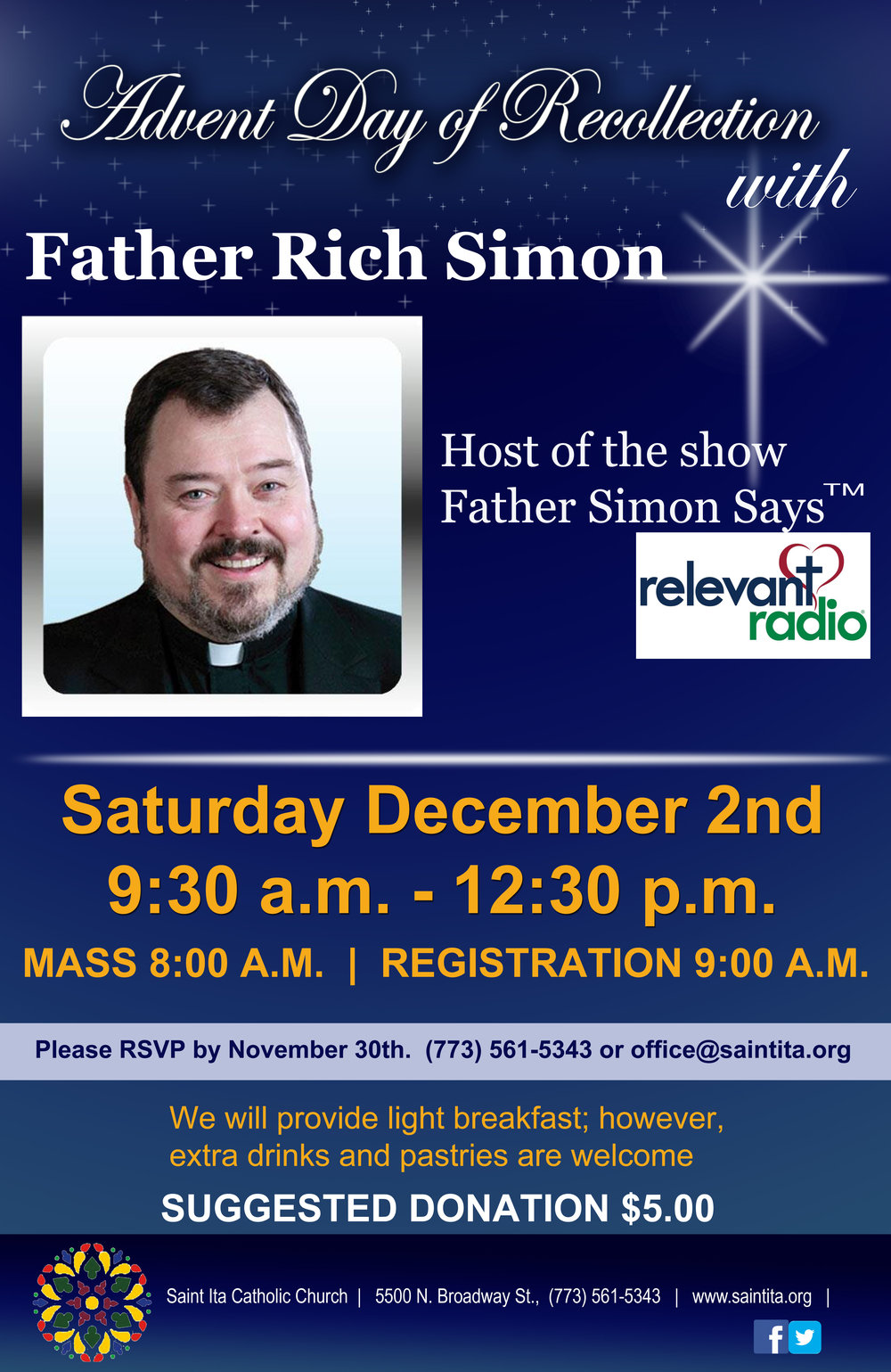 advent poster father simon rev 102617.jpg