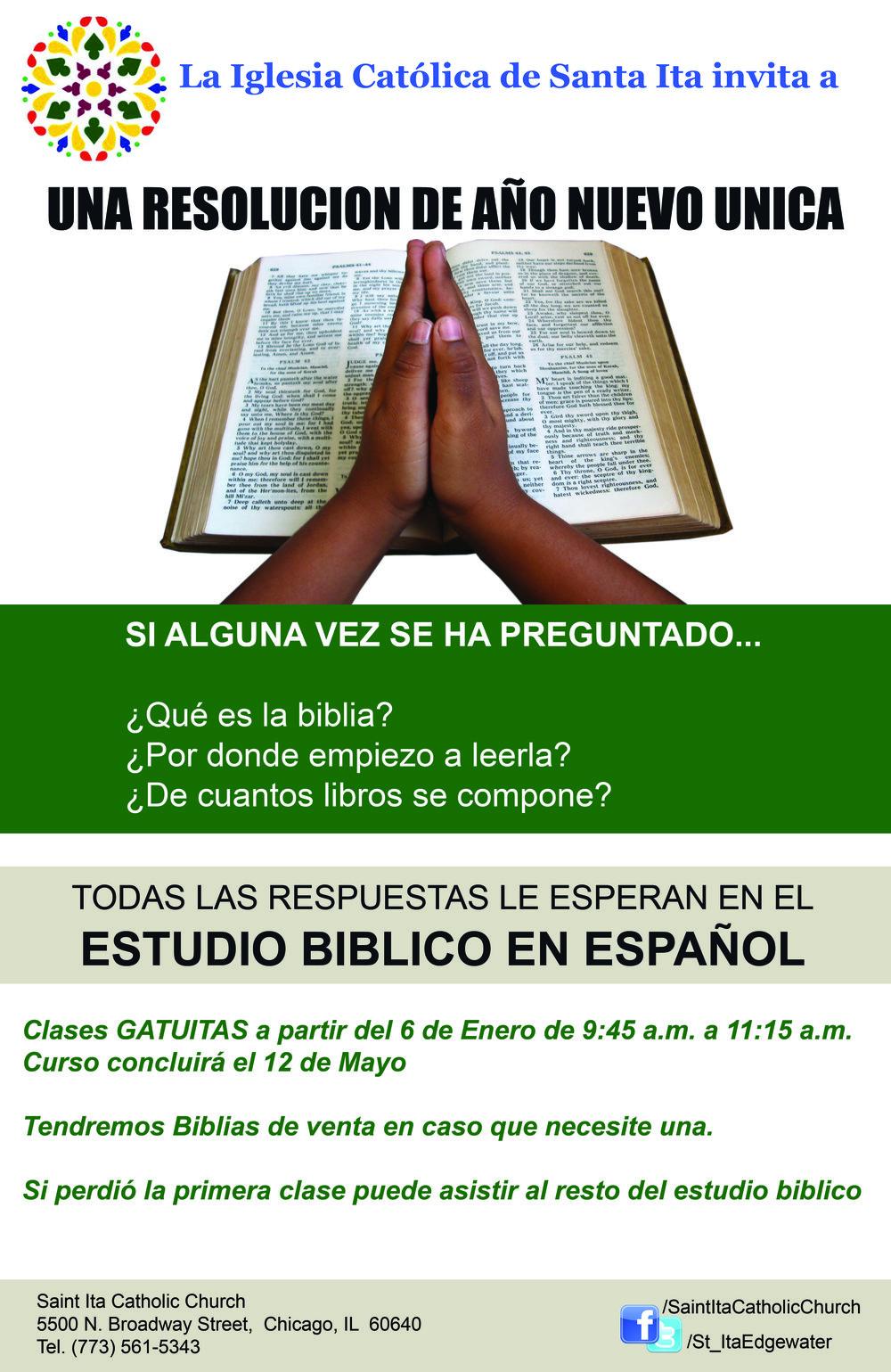 estudio biblico poster 010618.jpg