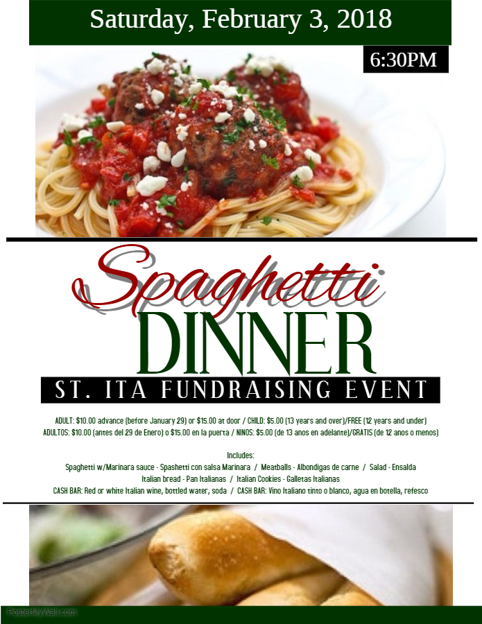 Spaghetti Dinner 2018 - 8.5x11  SIZE.jpg