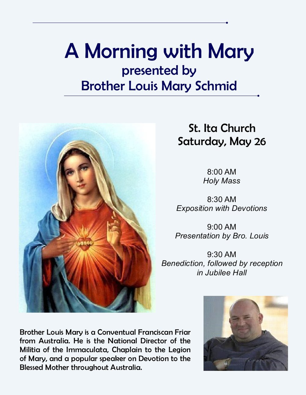 A Morning with mary.jpg