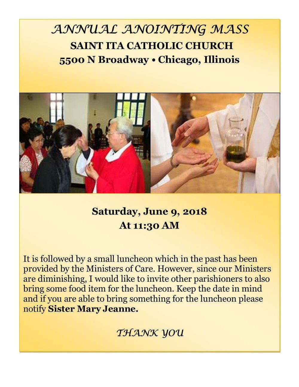 Annual Anointing Mass 6.9.18.jpg