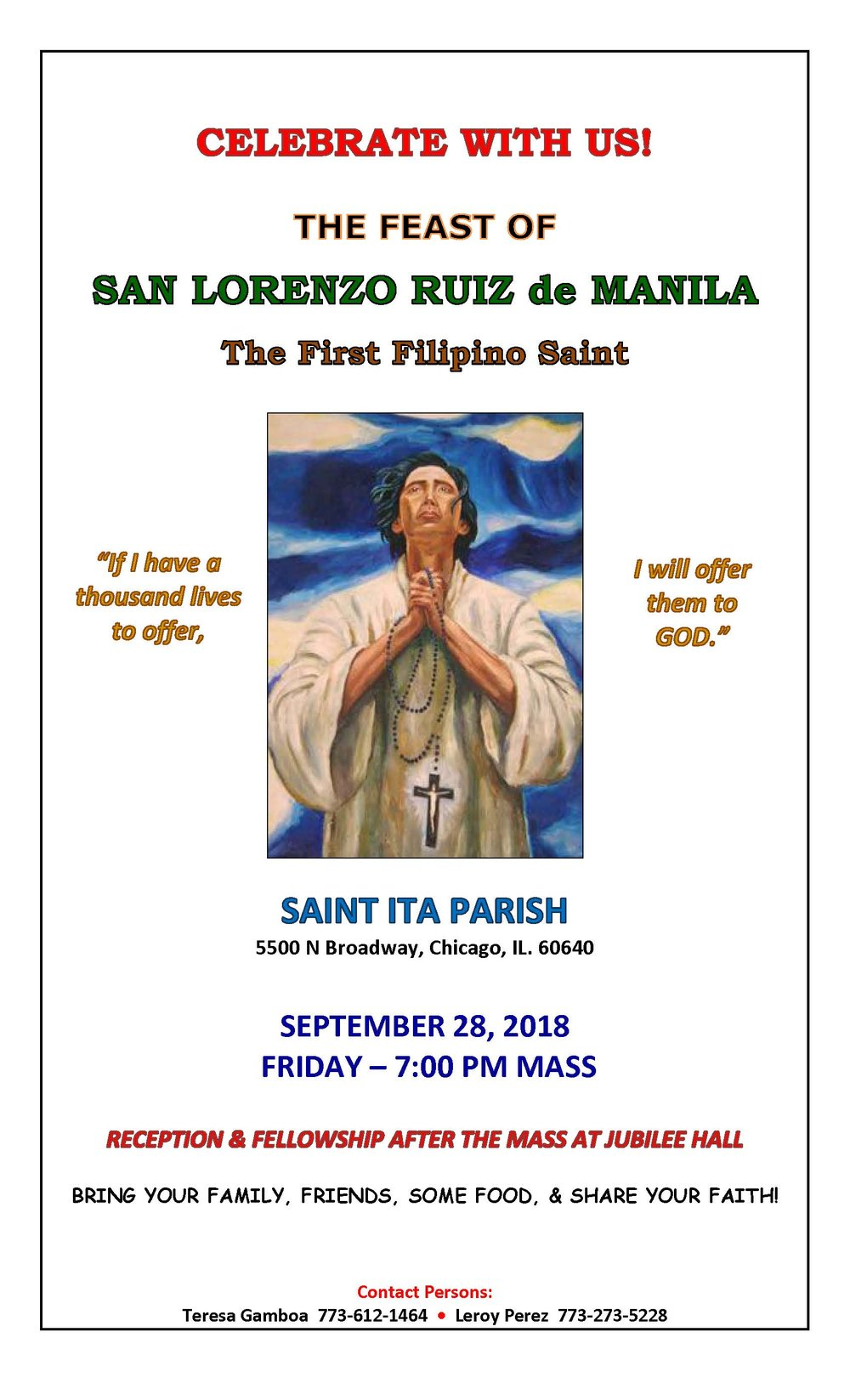 Feast of San Lorenzo.jpg