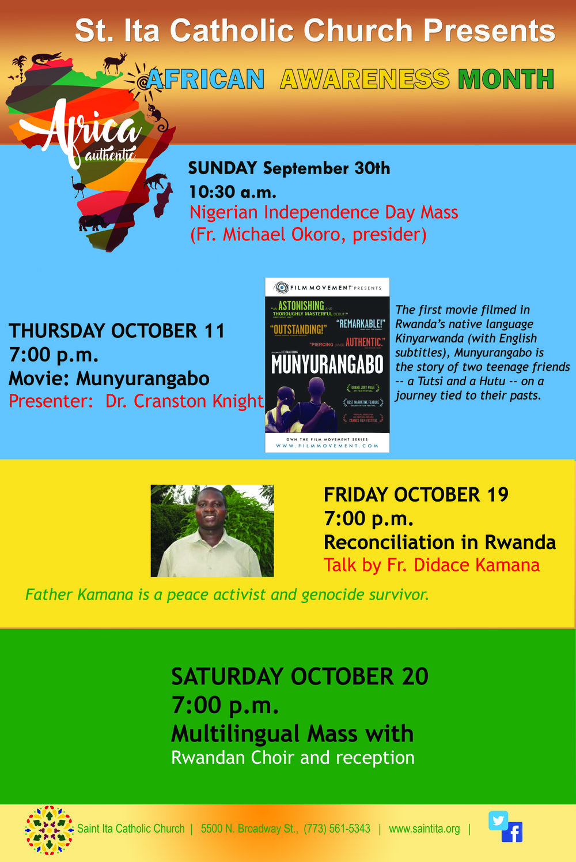 african awareness month poster 2018.jpg