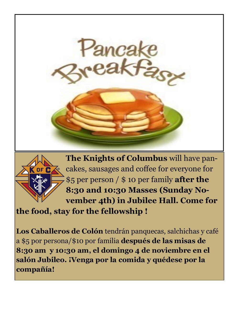 Pancake Breakfast.jpg