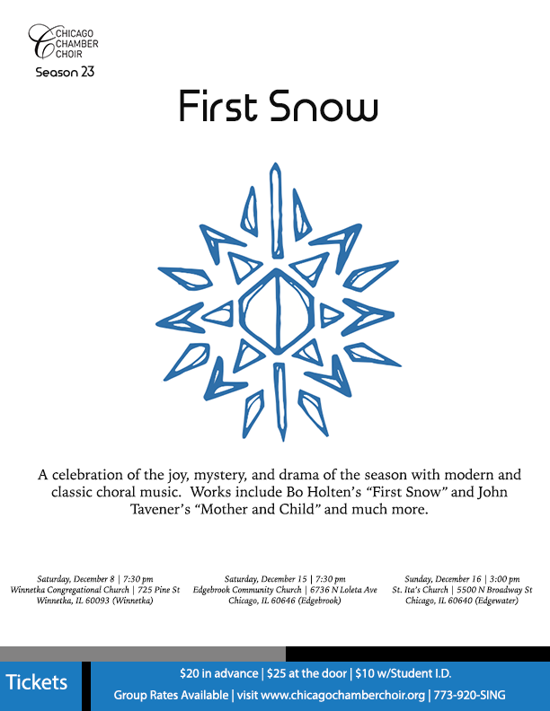 FirstSnow Poster.png
