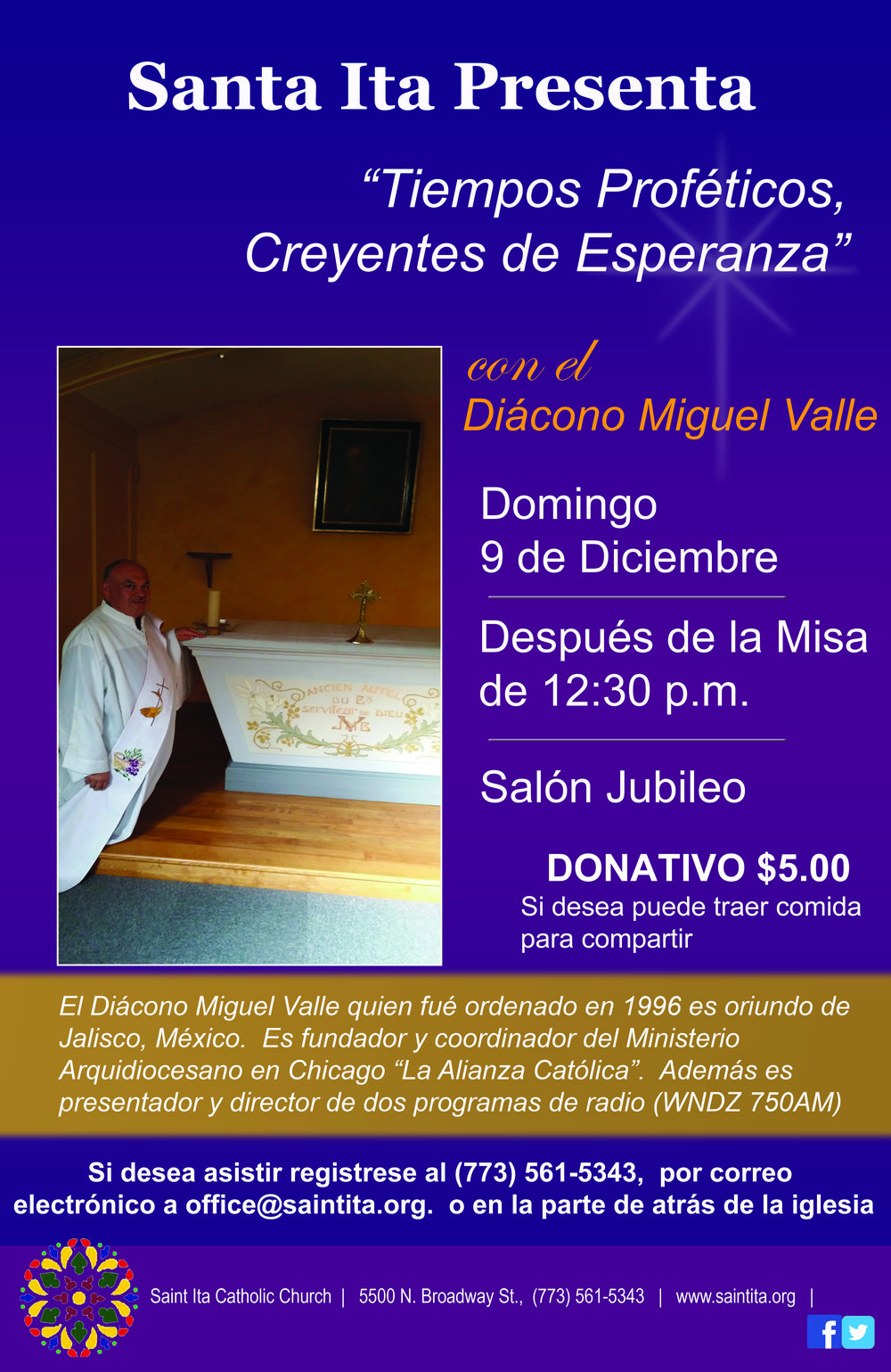 advent 2018 retreat spanish.jpg