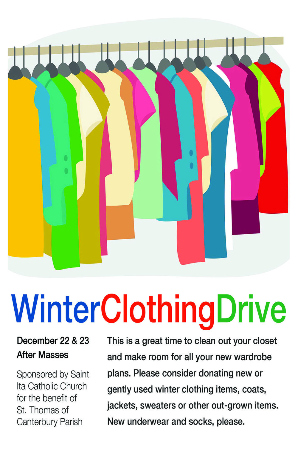 ClothingDrive2018.jpg
