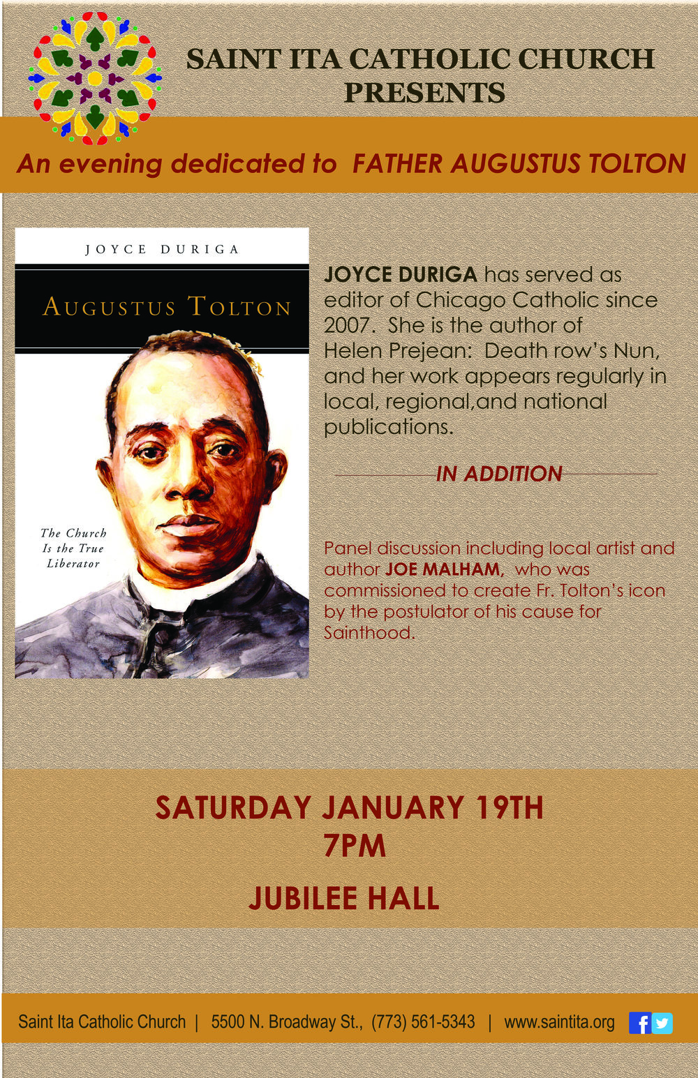 father tolton poster 011919.jpg