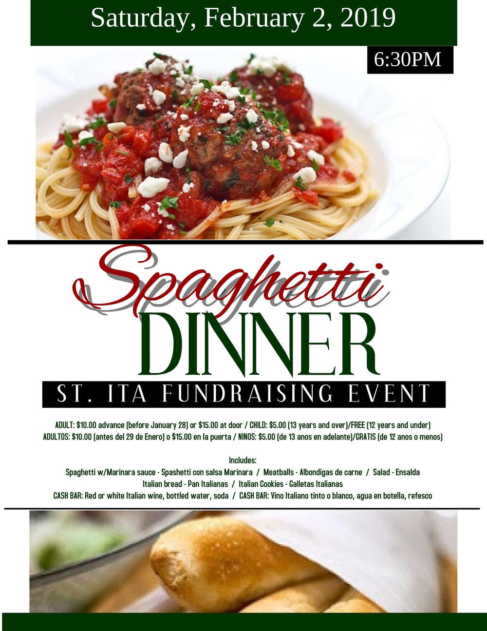 85x11 - 2019-Spaghetti Dinner.jpg