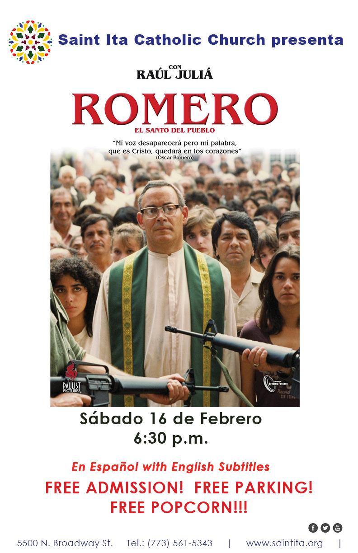 romero poster web.jpg